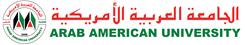 شعار AAUP E-learning - Moodle